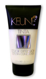 Keune Classic Lock-In Color Extension Conditioner