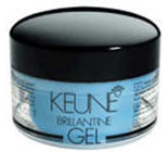 Keune Classic Brilliantine Gel